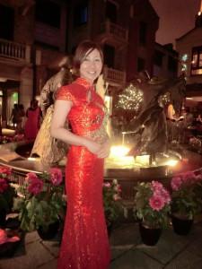 中国3 (1)
