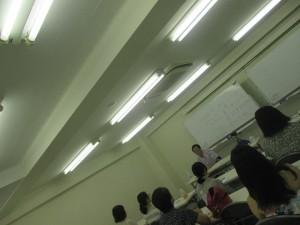 おっぱい神社3
