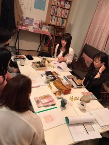 オガキネ大阪講座20173.4
