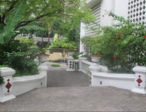 マレーシア3